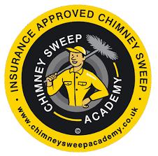 Essex Chimney sweep